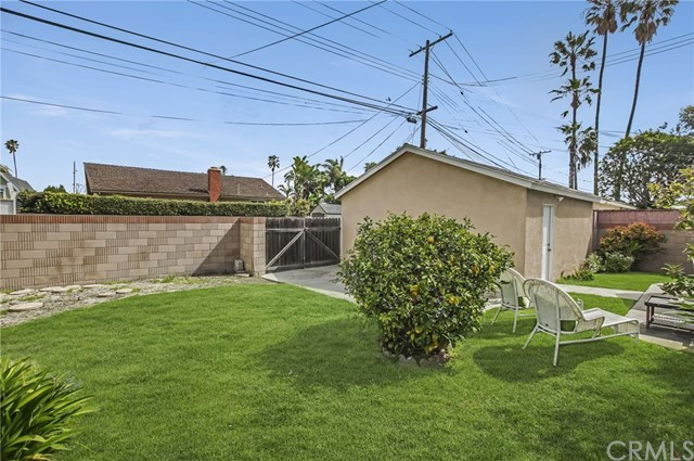 Pending | 23220 Anza Avenue Torrance, CA 90505 18