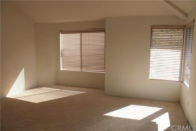 Closed   2595 Plaza Del Amo  #419 Torrance, CA 90503 12