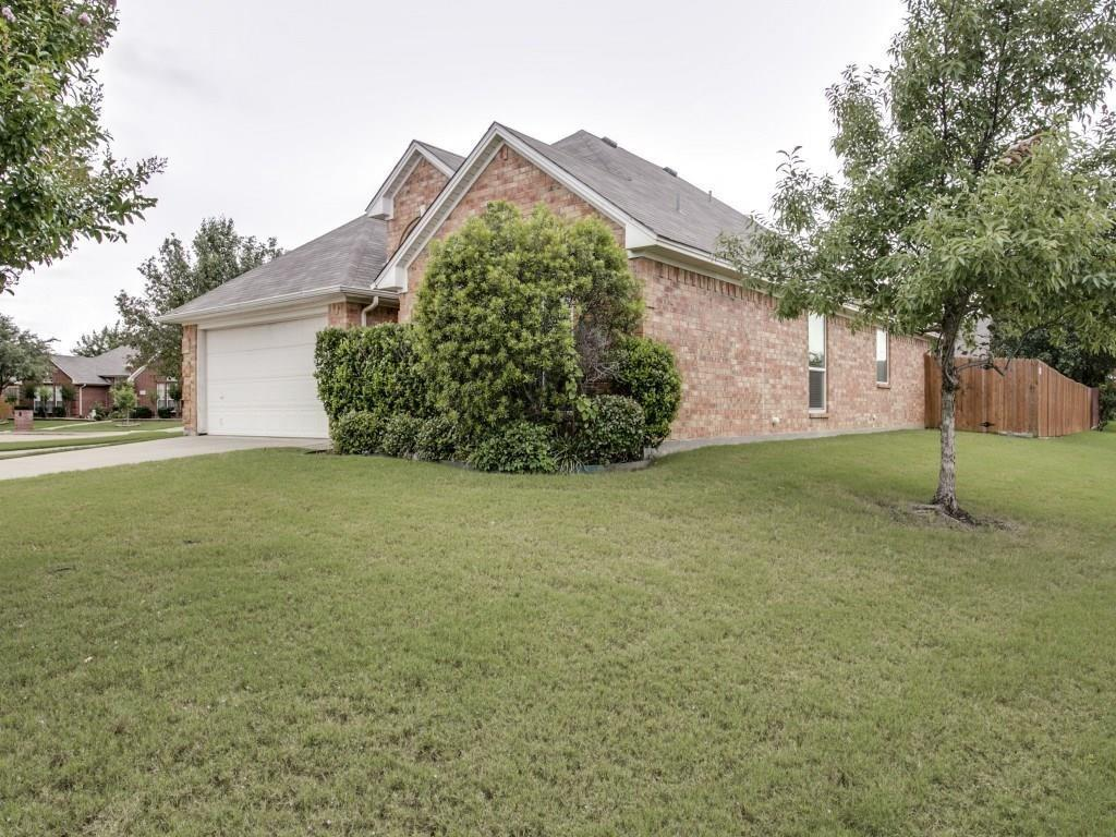 Sold Property | 1000 Peebles Court Arlington, TX 76013 2