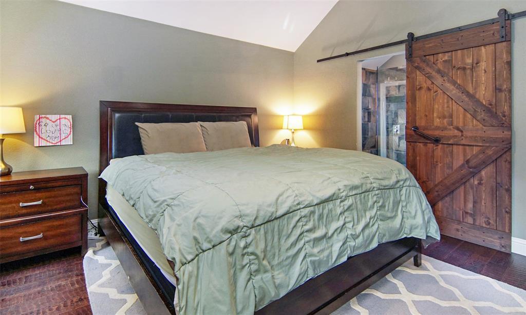 Sold Property | 1000 Peebles Court Arlington, TX 76013 11