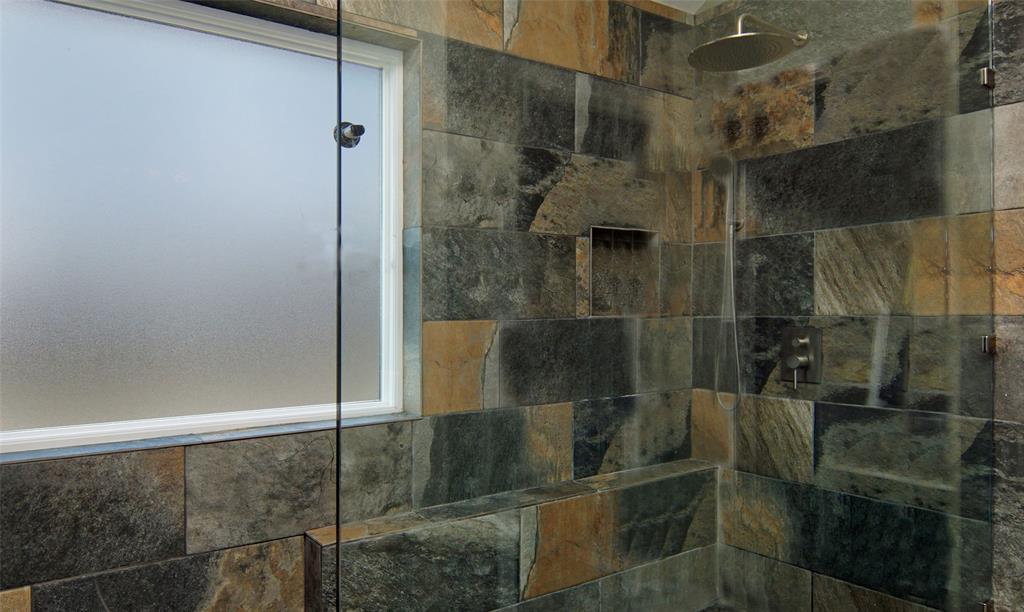 Sold Property | 1000 Peebles Court Arlington, TX 76013 13