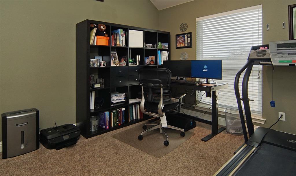 Sold Property | 1000 Peebles Court Arlington, TX 76013 14