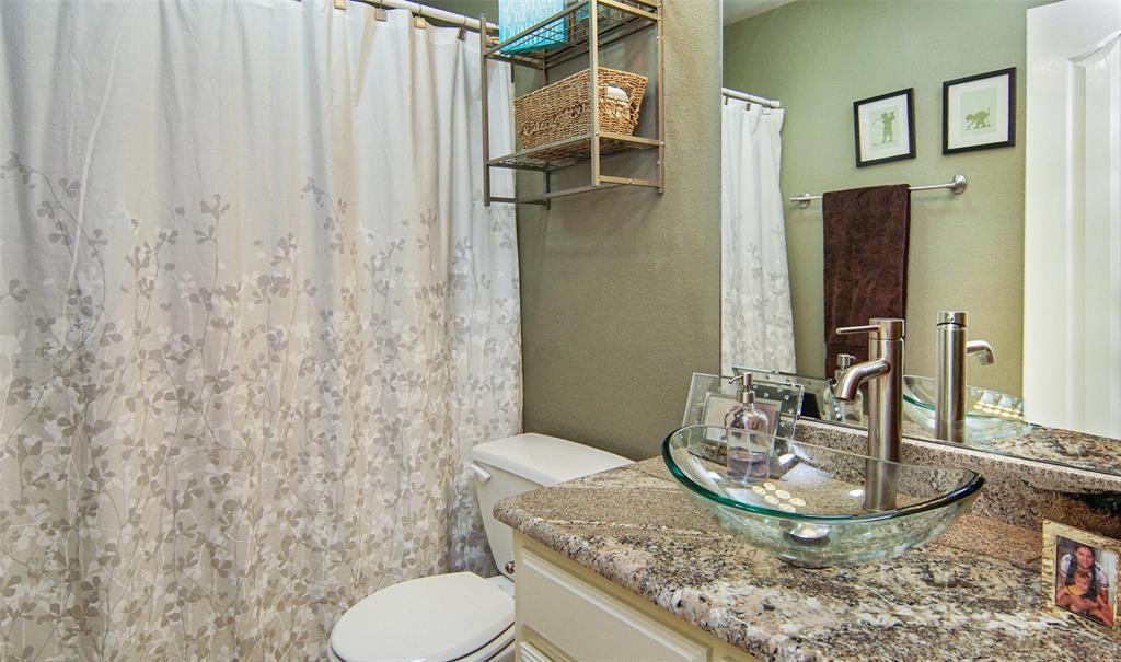 Sold Property | 1000 Peebles Court Arlington, TX 76013 15