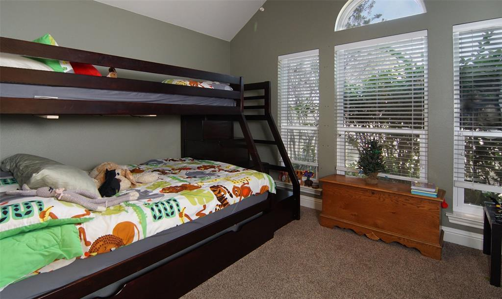 Sold Property | 1000 Peebles Court Arlington, TX 76013 16