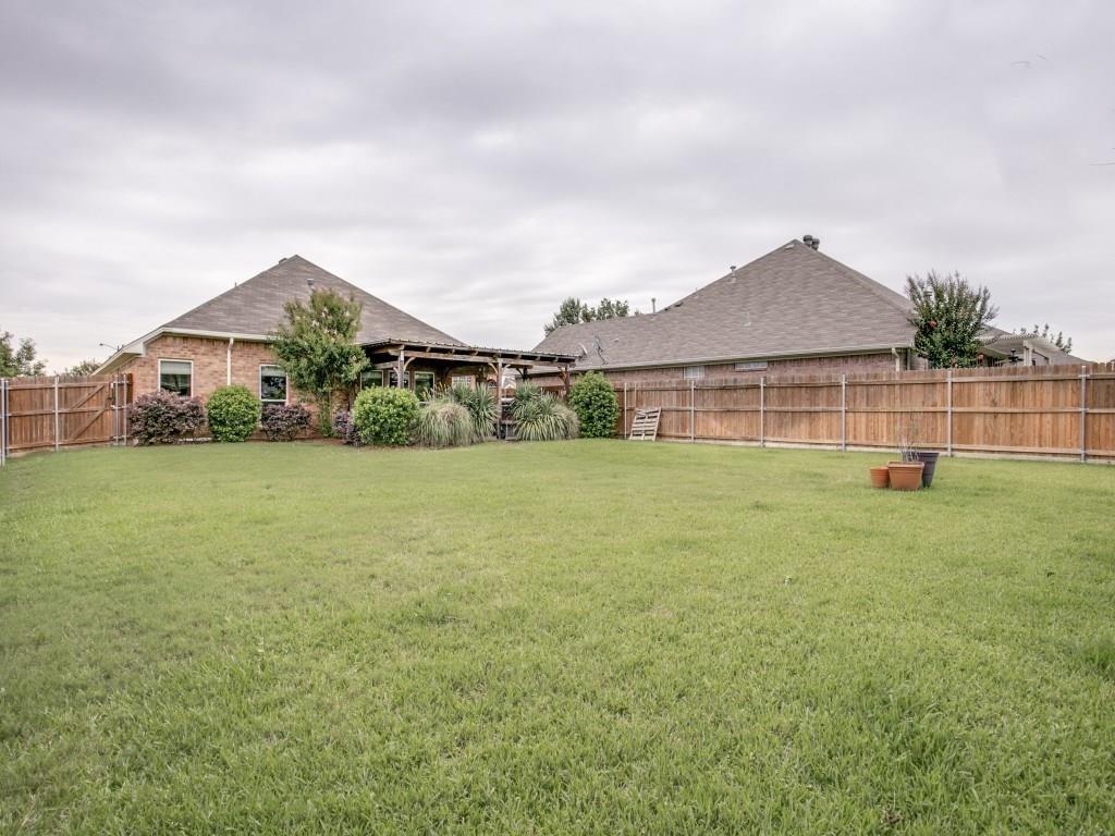 Sold Property | 1000 Peebles Court Arlington, TX 76013 20