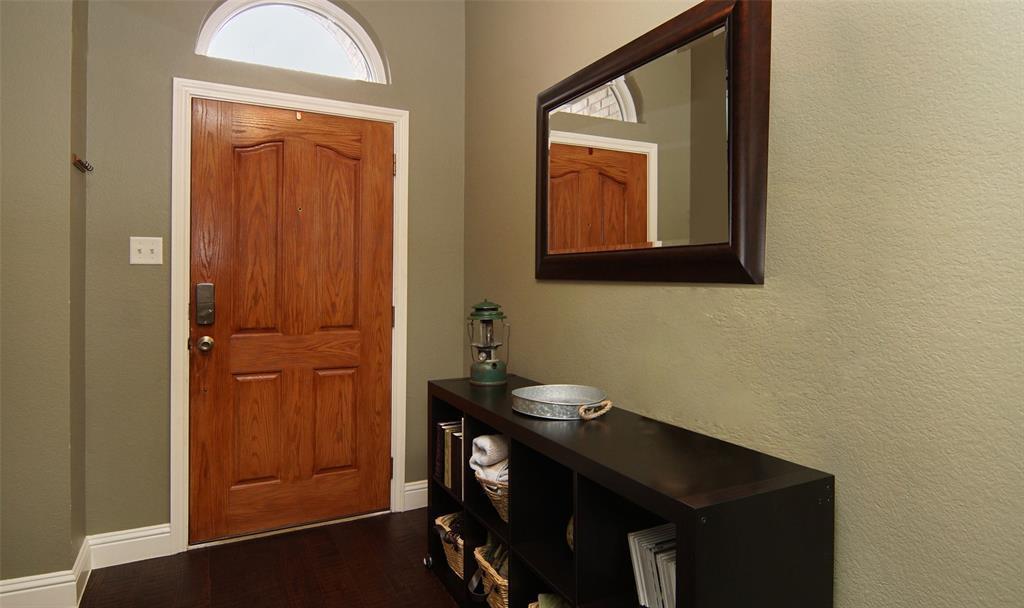 Sold Property | 1000 Peebles Court Arlington, TX 76013 4