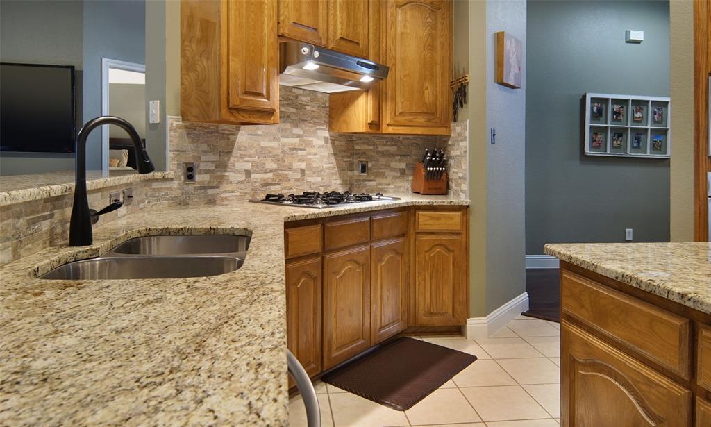 Sold Property | 1000 Peebles Court Arlington, TX 76013 7