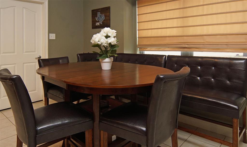 Sold Property | 1000 Peebles Court Arlington, TX 76013 9