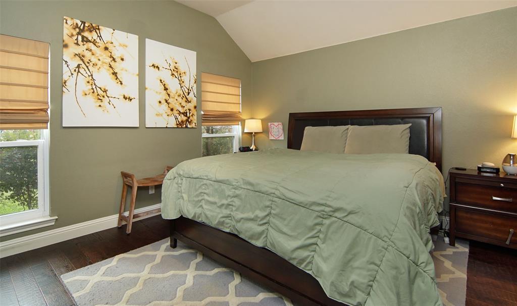 Sold Property | 1000 Peebles Court Arlington, TX 76013 10