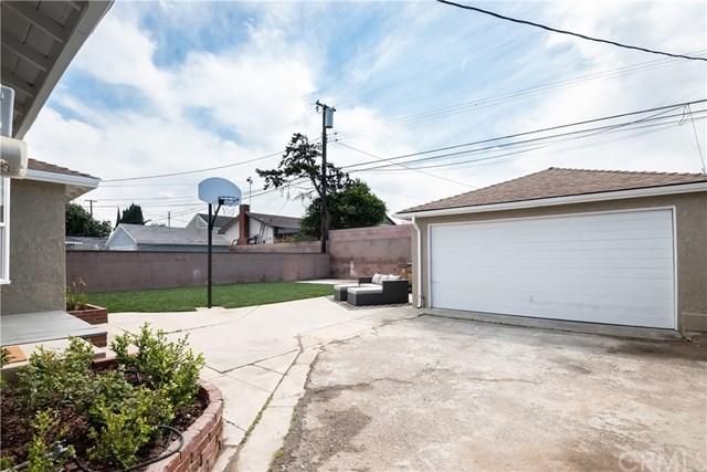Closed   4520 Darien Street Torrance, CA 90503 28