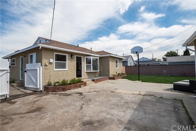 Closed   4520 Darien Street Torrance, CA 90503 29