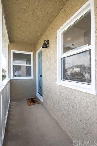 Closed   4520 Darien Street Torrance, CA 90503 33