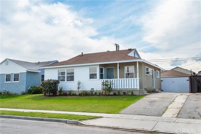 Closed   4520 Darien Street Torrance, CA 90503 35