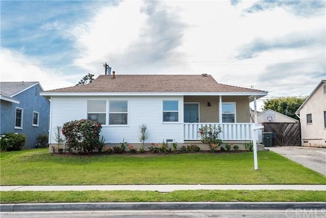 Closed   4520 Darien Street Torrance, CA 90503 36