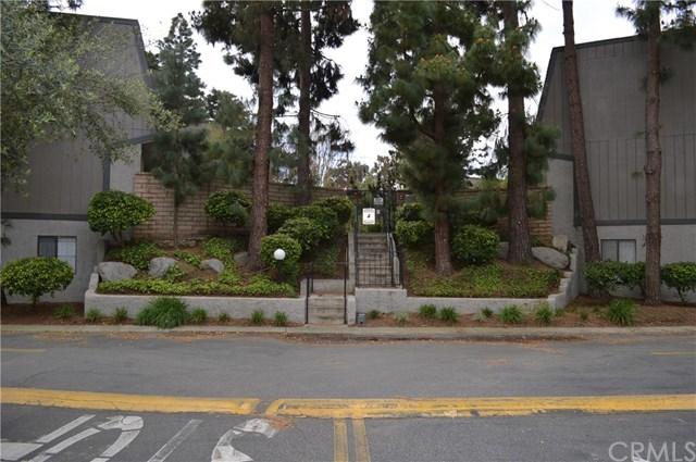 Closed | 5232 W 190th Street Torrance, CA 90503 0