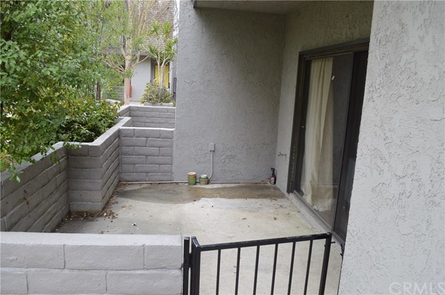 Closed | 5232 W 190th Street Torrance, CA 90503 4