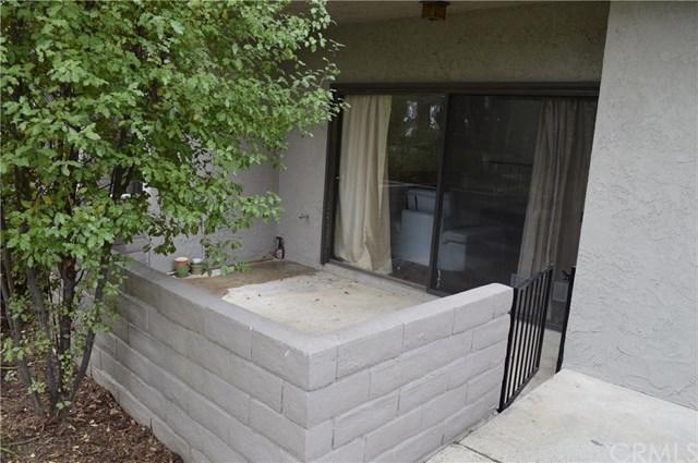 Closed | 5232 W 190th Street Torrance, CA 90503 5