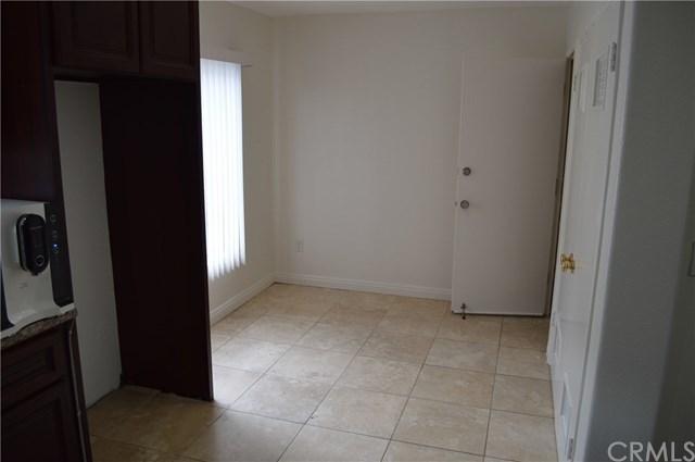 Closed | 5232 W 190th Street Torrance, CA 90503 9