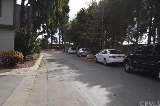 Closed | 5232 W 190th Street Torrance, CA 90503 22