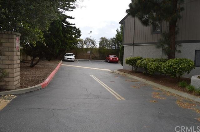 Closed | 5232 W 190th Street Torrance, CA 90503 23