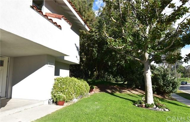 Pending | 3249 Whiffletree Lane Torrance, CA 90505 1