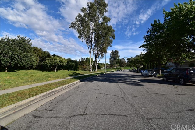 Pending | 3249 Whiffletree Lane Torrance, CA 90505 5