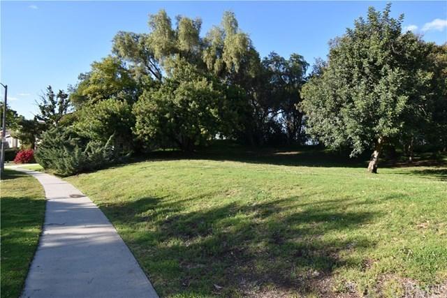 Pending | 3249 Whiffletree Lane Torrance, CA 90505 6
