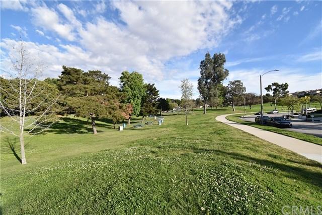 Pending | 3249 Whiffletree Lane Torrance, CA 90505 7