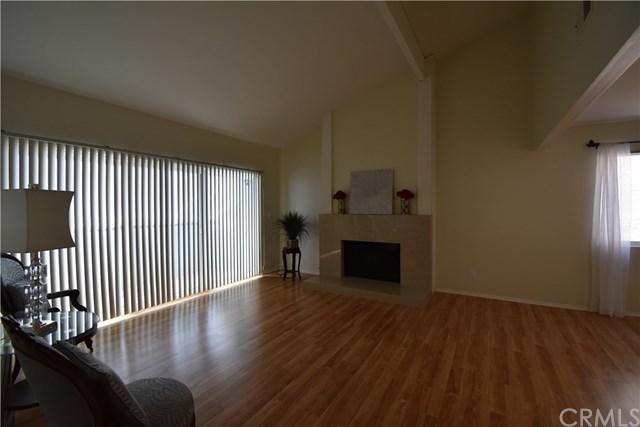 Pending | 3249 Whiffletree Lane Torrance, CA 90505 11