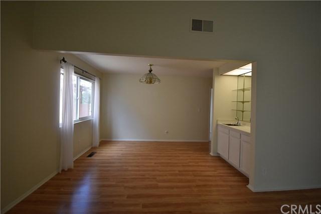 Pending | 3249 Whiffletree Lane Torrance, CA 90505 13