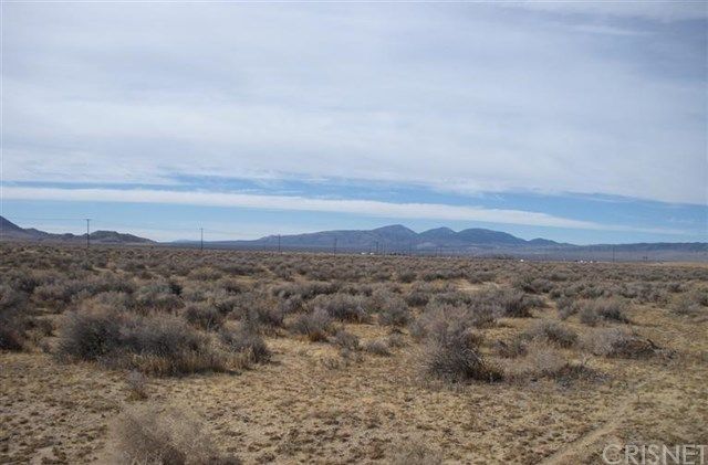 Active | 0 Old 58 Highway Mojave, CA 93501 6
