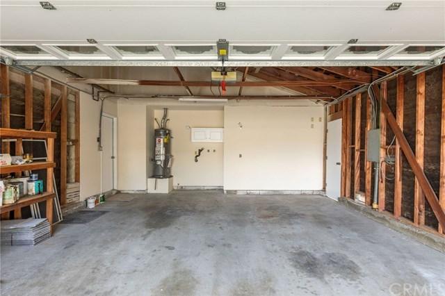 Closed | 19715 Redbeam  Avenue Torrance, CA 90503 36
