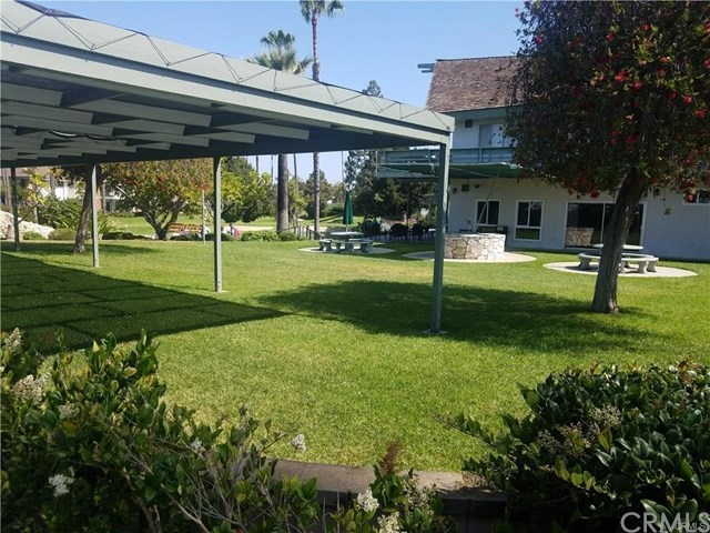 Off Market | 22630 Nadine Circle #B Torrance, CA 90505 5