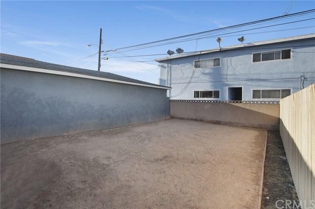 Closed | 4091 W Rosecrans  Avenue Hawthorne, CA 90250 3