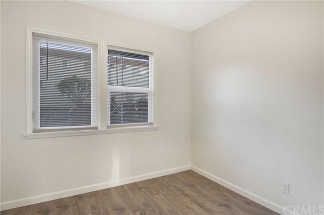 Closed | 4091 W Rosecrans  Avenue Hawthorne, CA 90250 13