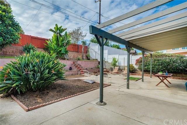 Closed | 21601 Redbeam Avenue Torrance, CA 90503 5
