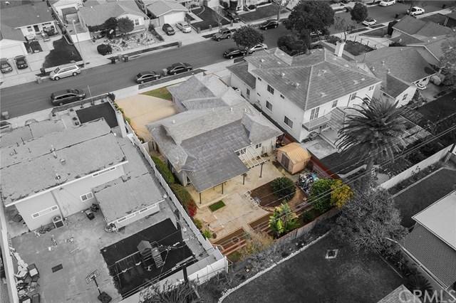 Closed | 21601 Redbeam Avenue Torrance, CA 90503 9