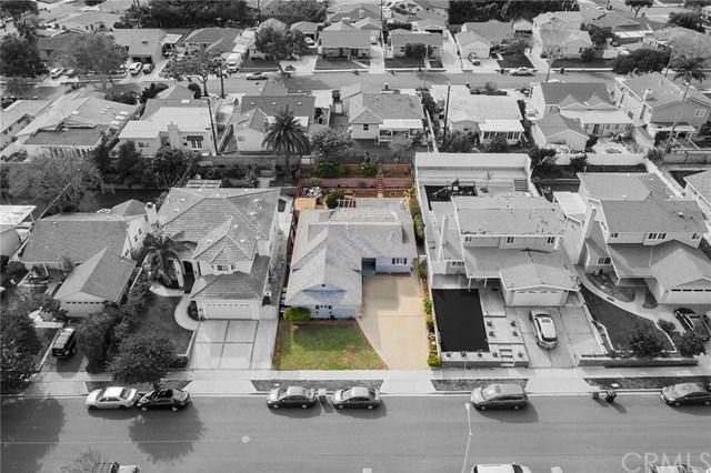 Closed | 21601 Redbeam Avenue Torrance, CA 90503 11