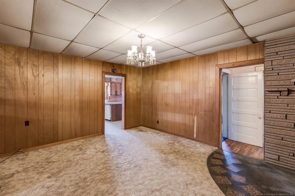 Oklahoma Fixer Upper | 436055 E 340 Road Big Cabin, OK 74332 13