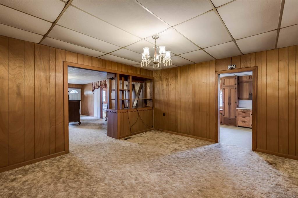 Oklahoma Fixer Upper | 436055 E 340 Road Big Cabin, OK 74332 16