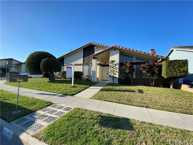 Closed | 4217 W 175th Place Torrance, CA 90504 0