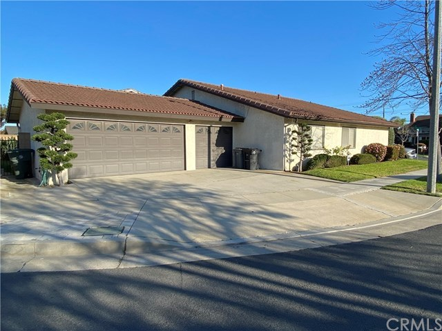 Closed | 4217 W 175th Place Torrance, CA 90504 1