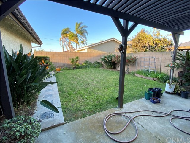 Closed | 4217 W 175th Place Torrance, CA 90504 11
