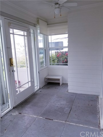 Leased   1812 Gramercy Avenue Torrance, CA 90501 4
