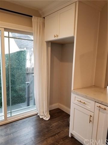 Leased   1812 Gramercy Avenue Torrance, CA 90501 28