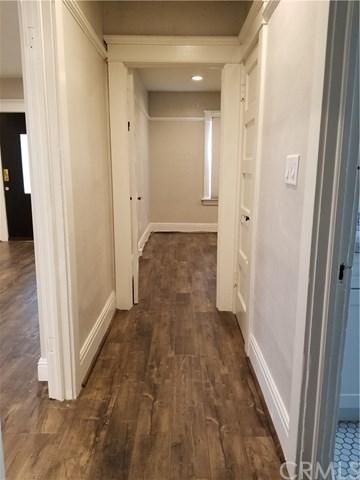 Leased   1812 Gramercy Avenue Torrance, CA 90501 34