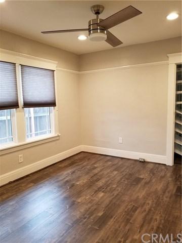 Leased   1812 Gramercy Avenue Torrance, CA 90501 39