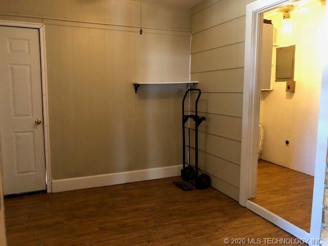 Property for Rent | 10312 E Crisler Avenue McAlester, OK 74501 11