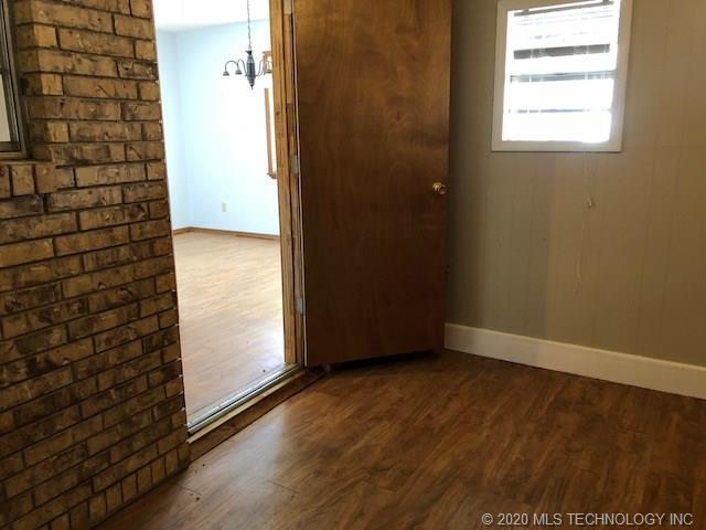 Property for Rent | 10312 E Crisler Avenue McAlester, OK 74501 16