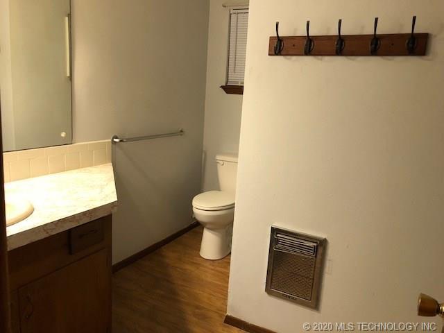 Property for Rent | 10312 E Crisler Avenue McAlester, OK 74501 19